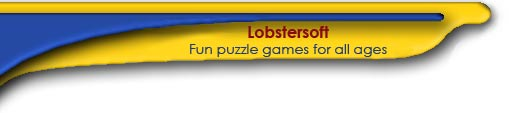 Lobstersoft